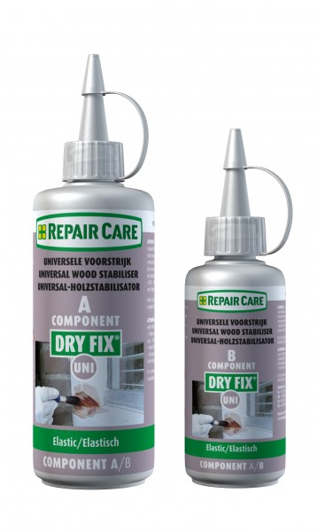 Repair Care Dry Fix UNI klein