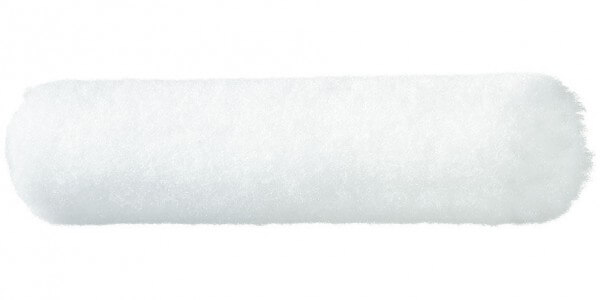 Wistoba Heizkörper-Walze, Magic-Felt