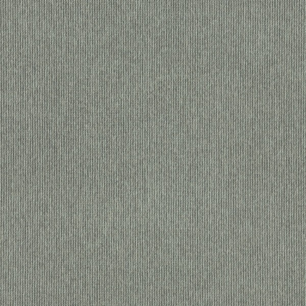 Teppichfliese Interface Elevation II - Light Grey