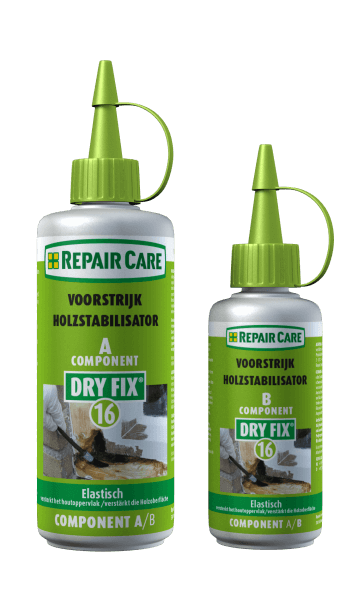 Repair Care DRY FIX 16