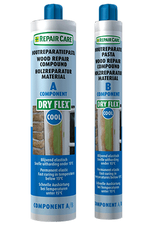 Repair Care DRY FLEX COOL (ehemalig Dry Flex 3)