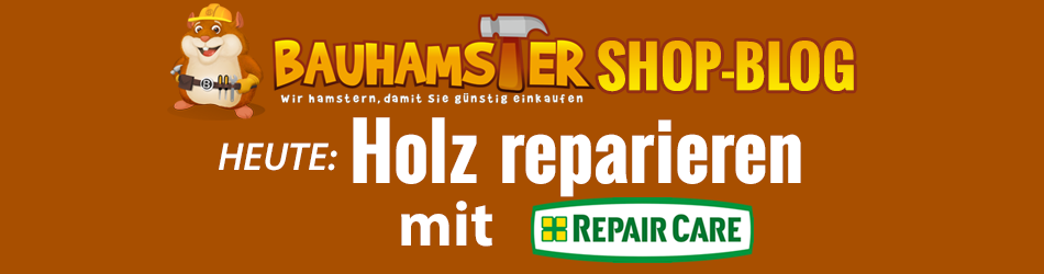 holz-reparieren-mit-repair-care